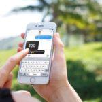 Apple Pay Cash — приклад вражаючей уваги до своїх продуктів Apple