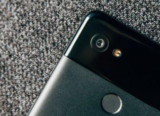 Сміх і гріх: у Google Pixel 2 виявилася проблема з камерою