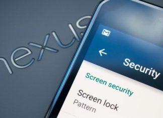 В Google Play знайшли як мінімум дев'ять заражених програм