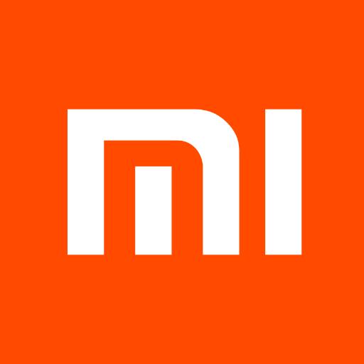 Xiaomi — нова модель флагмана і наближення до рекорду
