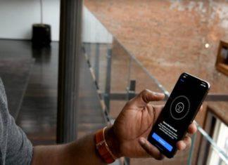 Споживачі назвали Face ID кращим рішенням, ніж Touch ID