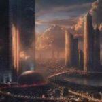 Як зміниться світ до 2045 року