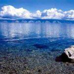 Дефіціт прісної води: проблеми та способи вирішення