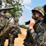 Якщо США почнуть війну з КНДР, її вже не зупинити