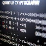 Банки з квантовим захистом: фізики проти хакерів