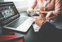 Програма для стеження за комп'ютером: 5 кращих утиліт