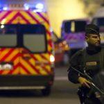 Ісламська держава» взяла на себе відповідальність за теракти у Парижі: «Це – 11 вересня для Франції!
