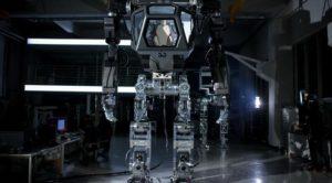Створення роботів-вбивць — дуже і дуже погана ідея