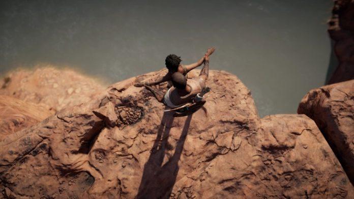 Assassin's Creed: Origins: Огляд гри