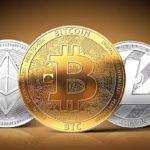 Якими будуть гроші майбутнього