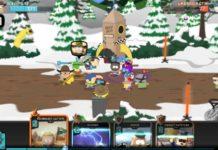 South Park: Phone Destroyer: Огляд