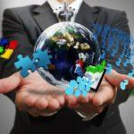 Про межі, корпорації та наше майбутнє