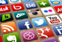 Роль соціальних мереж у сучасному суспільстві
