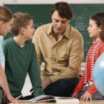 Проблеми сучасної освіти та шляхи їх вирішення
