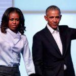 Барак Обама після відходу з поста президента може почати роботу в сфері високих технологій