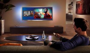 Як дивитися фільми на Смарт ТВ абсолютно безкоштовно — Найкращі поради