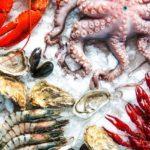 Чим корисні морепродукти і які їх види краще