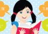 Діти-білінгви: як вони розвиваються