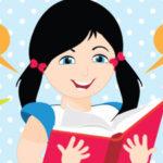 Діти-білінгви: як вони розвиваються. Плюси і мінуси білінгвізму