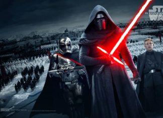 Вісім божевільних вчинків, які вчинили фанати «Зоряних воєн» з-за виходу нового фільму