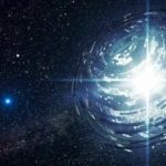 Як помре Всесвіт