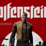 Darkness II: The New Colossus