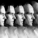 Чи зможе людина жити вічно? Думка німецьких учених