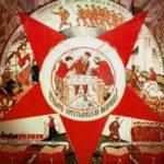 Комунізм — релігія некромантів