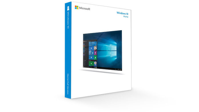 Установка Windows 7 у Windows 10. Як змінити букву диска з встановленою Windows 7 на (C:)