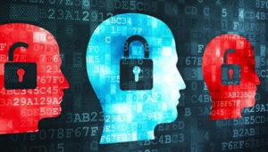 Безпека суспільства та особистості