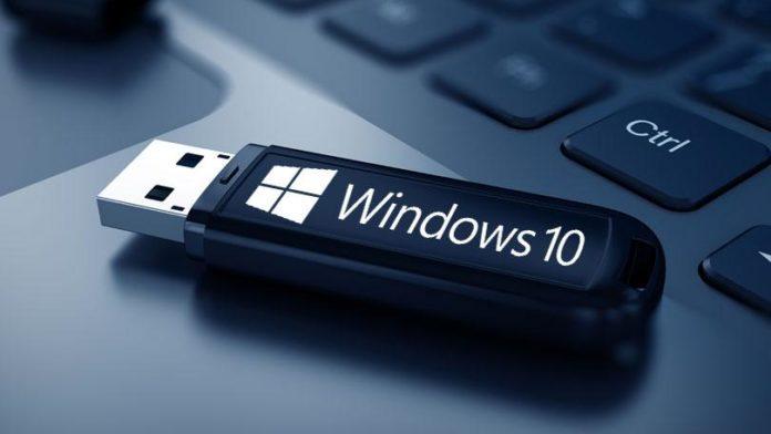 Як скачати Windows 10 «Домашня для однієї мови»