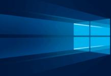 Як перейменувати папку профілю користувача у Windows 10