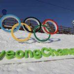 Російські спортсмени не зможуть виступити на Олімпіаді під прапором своєї країни
