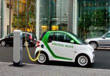 Електромобіль: реальна економія або трата грошей