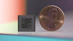 Розкрито технічні характеристики процесора Snapdragon 845