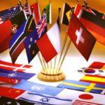 Навіщо людині знати кілька іноземних мов