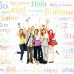 Експериментально доведена незабутність рідної мови