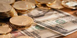 Топ 5 найдивніших вчинків багатих