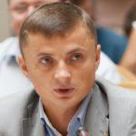 Нардеп: «Олігархам вигідне зубожіле суспільство, аби згодом за копійки скуповувати голоси виборців»