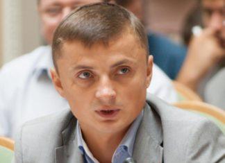 Михайло Головко