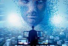 Штучний інтелект проти людини
