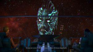 Marvel's Guardians of the Galaxy: The Telltale Series: Огляд сезону