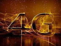 Як включити 4G-мережі на Android