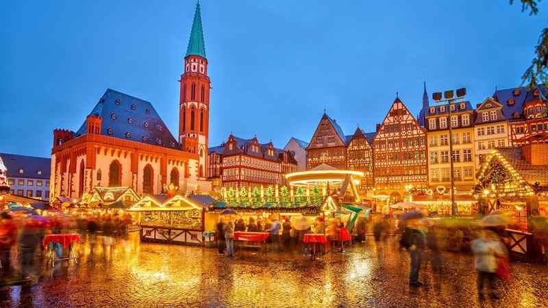 """Результат пошуку зображень за запитом """"новий рік берлін новорічне печиво"""""""