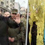 США: Україну захопили олігархи