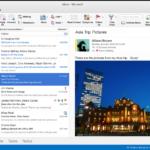 Microsoft Office для Mac отримав велике оновлення