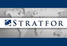 """Stratfor. """"Прогноз на десятиліття"""": США чекає закат, Китай - хаос"""