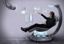 Квантові комп'ютери: основні сфери застосування в майбутньому