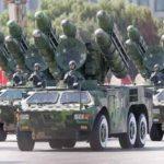 Чому Китай не підтримує Україну у війні проти Росії