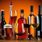 12 країн, де п'ють більше за всіх